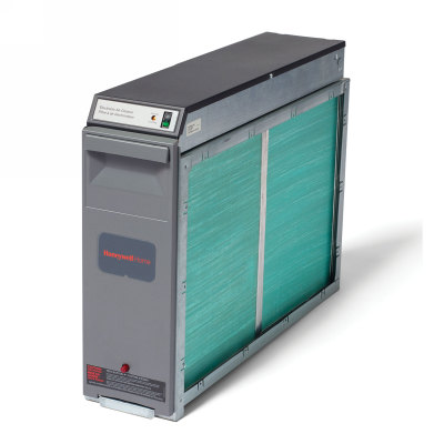 Filtre à air électronique, 20x20 po