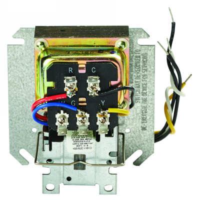 R8285A1048/U R A Wiring Diagram on