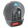 8 in. TrueZONE Bypass replacement regulator