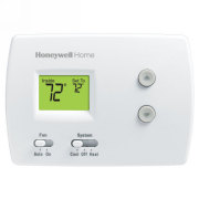 PRO Non-programmable Thermostat