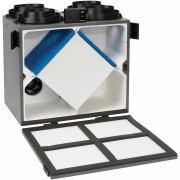 Ventilateur à récupération de chaleur TrueFRESH