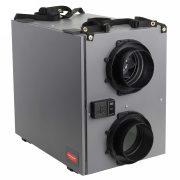 Ventilateur à récupération d'énergie  TrueFRESH 200pi3/mn