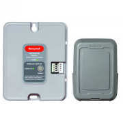 Wireless AquaReset kit saves energy and installs quickly. Includes module and wireless sensor.
