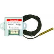 Module d'eau chaude domestique pour L7224 et L7248